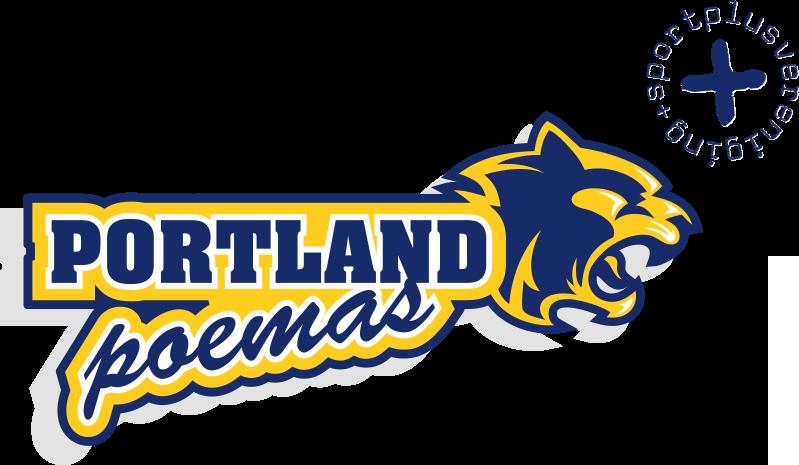 Portland Poemas Logo