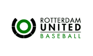 Rotterdam United Baseball
